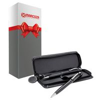 385775367-184 - Zara Ballpoint / Pencil Set & Packaging - thumbnail