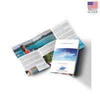 "395914729-184 - PaperSplash 9"" x 16"" Tri-Fold Brochure - thumbnail"