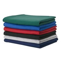 505815193-184 -  Sweatshirt Blanket - thumbnail