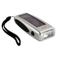 515815163-184 - Solar Flashlight - thumbnail