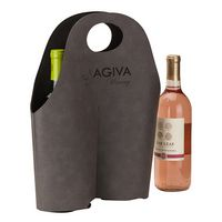 525177989-184 - Ramona Double Wine Carrier - thumbnail