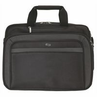 535649685-184 - Solo® Empire Briefcase - thumbnail
