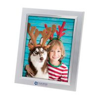"535815103-184 - Heron 8""x10"" Photo Frame - thumbnail"