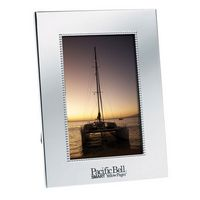 "541058425-184 - Thetis 4"" x 6"" Photo Frame - thumbnail"