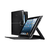 544153566-184 - Solo Executive Universal Fit Tablet Case - thumbnail