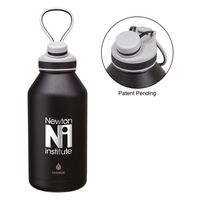 546216523-184 - Manna 64 oz. Ranger Steel Bottle - thumbnail