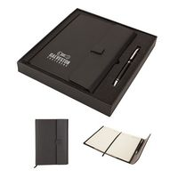 555177994-184 - Diplomat Junior Journal Gift Set - thumbnail