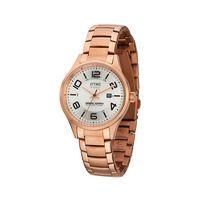 555896135-184 -  Women's Watch - thumbnail