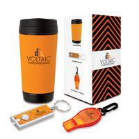 556034937-184 - Inspiration 3-Piece Safety Gift Set - thumbnail