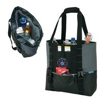 573732628-184 - iCOOL 36-Can Cooler Tote - thumbnail