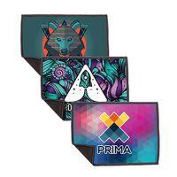 575105352-184 - Universe Premium Microfiber Cloth - thumbnail