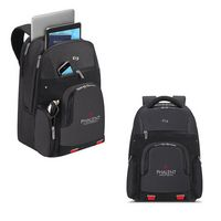 595358441-184 - Solo Stealth Backpack - thumbnail