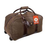 715775477-184 - Trevi Rolling bag & Hangtag - thumbnail