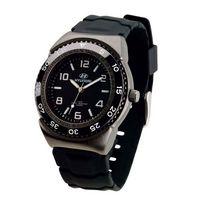722277272-184 - Sports Style Unisex Sport Watch - thumbnail
