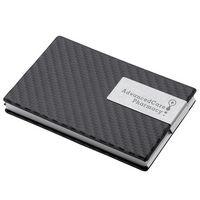 725914631-184 - Pesaro Business Card Case - thumbnail