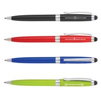 735322883-184 -  Ballpoint Pen / Stylus - thumbnail
