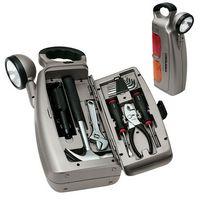 735815205-184 -  Exec Autolight Kit - thumbnail
