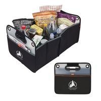 753389859-184 - Optimum-I Trunk Organizer - thumbnail
