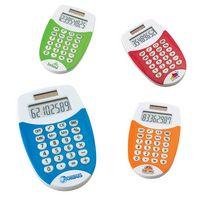 763074503-184 - Vala Pocket Calculator - thumbnail