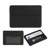765004602-184 - Carra RFID Card Holder - thumbnail