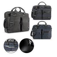 765649792-184 - Solo Hamish Briefcase - thumbnail