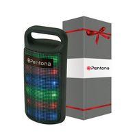 765775422-184 - Moonbow Wireless Light-Up Speaker & Packaging - thumbnail