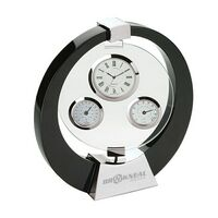 772558685-184 - Tortola Desk Clock/Weather Station - thumbnail