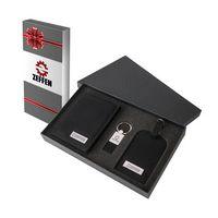 775775398-184 - Birmingham Travel Gift Set & Packaging - thumbnail
