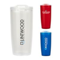 776307710-184 - Ventura 22 oz. Hot / Cold Tumbler - thumbnail