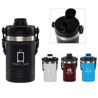 776419487-184 - Igloo Half Gallon Vacuum Insulated Jug - thumbnail