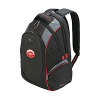 784913365-184 - Solo Launch Backpack  - thumbnail