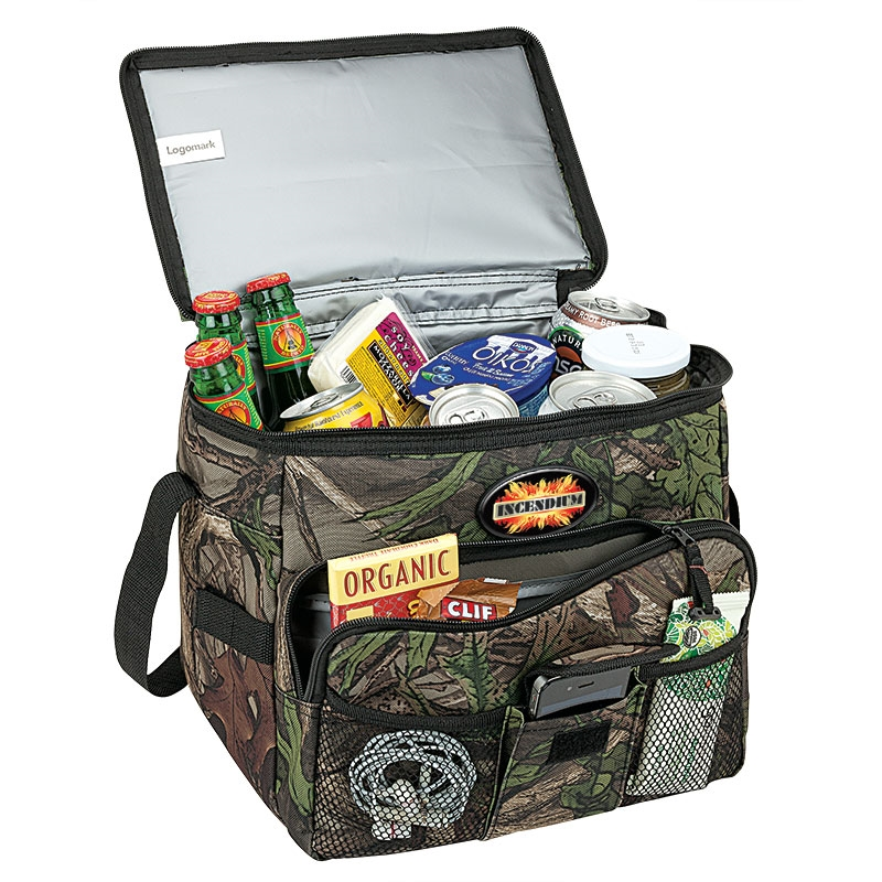 794473983-184 - Huntland Camo 24-Can Cooler - thumbnail