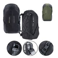 795623764-184 - Pelican Mobile Protect 35L Backpack - thumbnail