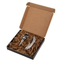 905989944-184 - Silver Spring 2-Piece Wine Set - thumbnail