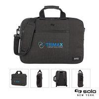 906471776-184 - Solo Granite Hybrid Backpack - thumbnail