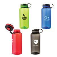 935178044-184 - Swig 40 oz. Tritan Water Bottle - thumbnail