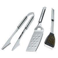 941300778-184 - Cherry Creek 3 Piece BBQ Set - thumbnail