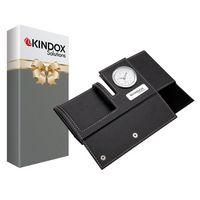 945775386-184 - Bardo Clock, Phone Holder & Pen Cup & Packaging - thumbnail