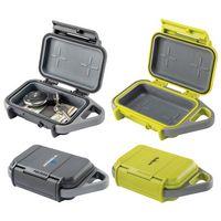 975975975-184 - Pelican Go Case G10 - thumbnail