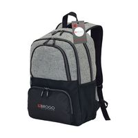 985775465-184 - Alabama Laptop Backpack & Hangtag - thumbnail