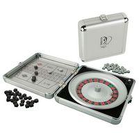 995986909-184 - Fortuna Travel Roulette Set - thumbnail