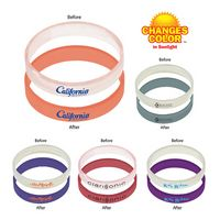 134030839-819 - Sun Fun Bracelet (Spot Color/1 Side) - thumbnail