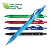 136430090-819 - Revive Click Pen - thumbnail
