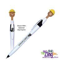 156267285-819 - Safety Smilez Pen - Medium Tone - thumbnail