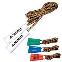 163063416-819 - Jump Rope (Spot Color) - thumbnail