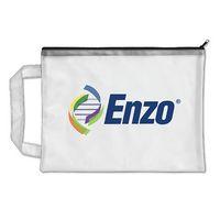 185272844-819 - Translucent Accessory Bag w/Handle (Full Color Digital) - thumbnail