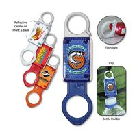 306009031-819 - 4 in 1 Safety Clip, Full Color Digital - thumbnail