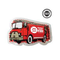 365440305-819 - Fire Engine Hot/Cold Pack - thumbnail