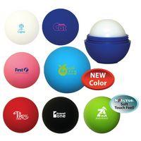 515483824-819 - Halcyon® Round Lip Balm - thumbnail