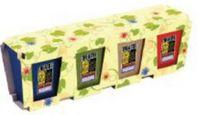 563398439-819 - 4 Pack Promo Planter w/Seeds (Full Color Digital) - thumbnail